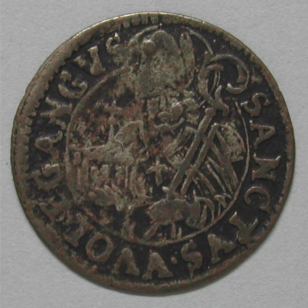 zg coins